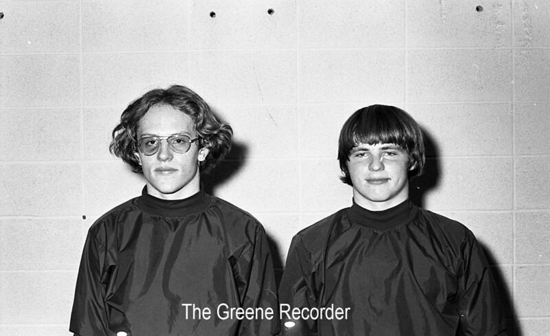 1974 Sheet 5 2 guys 446