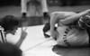 1974 Sheet 3 wrestling 1433