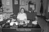 1974 Bessie Heddens sheet 38 716