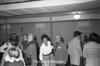 1974 1974 Fr Cooney sheet 47 837