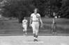 1975 softball sheet 32 427