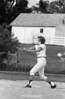 1975 softball sheet 32 428
