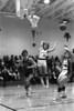 1975 Clarksville sheet 11 576