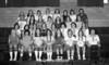 1975 girls BB team sheet 59 445