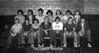 1975 boys sheet 59 455