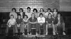 1975 boys sheet 59 451