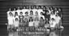1975 girls BB team sheet 59 419