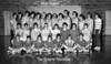 1975 boys BB team sheet 59 439