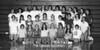 1975 girls BB team sheet 59 418