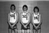 1975 BB players sheet 59 431
