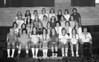 1975 girls BB team sheet 59 446