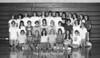 1975 girls BB team sheet 59 436
