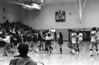 1975 GHS BB vs Allison sheet 12 001
