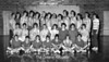 1975 boys BB team sheet 59 437