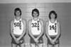 1975 BB players sheet 59 430