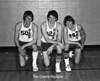 1975 BB boys sheet 59 432