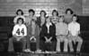 1975 boys sheet 59 447
