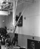 1975 GHS BB vs Allison sheet 12 995