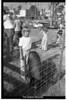 1975 Fair 4H pig sheet 38 983