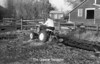 1975 garden tractor sheet 60 479
