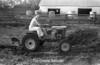 1975 garden tractor sheet 60 482