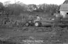 1975 garden tractor sheet 60 481
