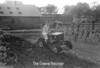 1975 garden tractor sheet 60 483