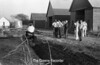 1975 garden tractor sheet 60 480