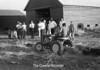 1975 garden tractor sheet 60 478