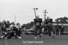 1975 A-B football game sheet 46 098