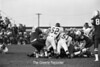 1975 A-B football game sheet 46 092