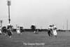 1975 A-B football game sheet 46 096