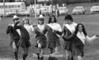 1975 fb cheerleaders sheet 43 065