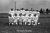 1975 FB players sheet 44 197