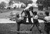 1975 cheerleaders sheet 47 178