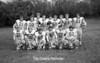 1975 FB players sheet 44 203