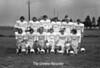 1975 FB players sheet 44 196