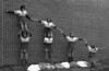 1975 cheerleaders sheet 47 180