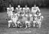 1975 FB players sheet 44 193