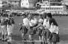 1975 fb cheerleaders sheet 43 064