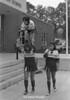 1975 cheerleaders sheet 47 179