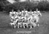 1975 FB players sheet 44 205
