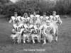 1975 FB players sheet 44 204