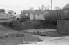1975 basement excavation sheet 30 451
