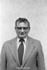 1975 Bank Dale Shroeder 569