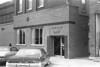 1975 Bank Nov 579
