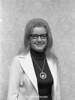 1975 Bank Janice Nelson 565