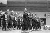 1975 River Days Parade GHS Band 088 jpg