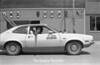 1975 River Days Parade Greene Recorder 091