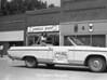 1975 River Days Parade107